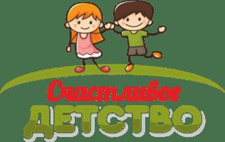 animatory-v-lipetske