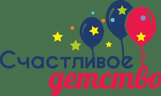 Гелиевые шары и воздушные шарики, арки, фигурки и композиции