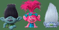 Аниматоры это настоящий детский праздник для ребёнка