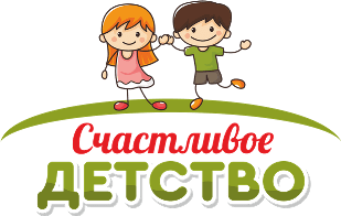 Квесты для детей в Липецке